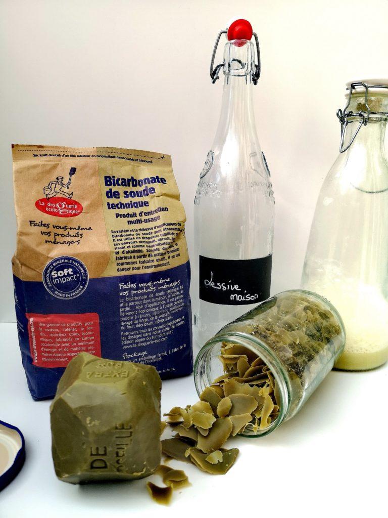 lessive_maison_ingredients